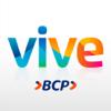 Vive BCP