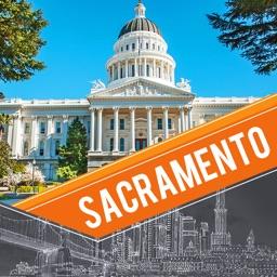 Sacramento City Guide