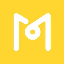MERITE(メリテ) - スマホの動画からDVDを作成