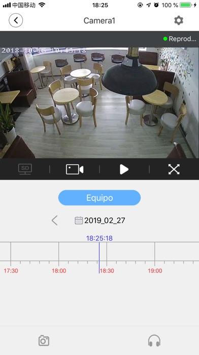 Ai360-eHomeCaptura de pantalla de3