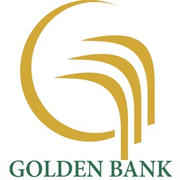 Golden Bank Mobile
