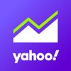 Yahoo Finance - Yahoo