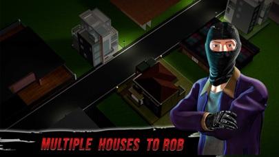 Thief Robbery Master Simulator screenshot #7