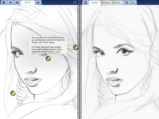 https://is4-ssl.mzstatic.com/image/thumb/Purple113/v4/e5/da/60/e5da60a5-aa38-4ad4-2c99-f417cfb16c6f/mzl.cmsvubfh.jpg/552x414bb.jpg