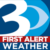 Wbtv First Alert Weather app review