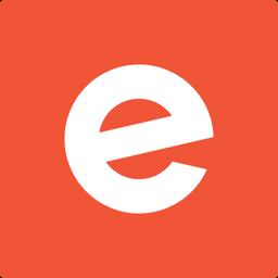 Ícone do app Eventbrite