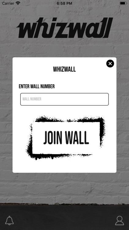 Whizwall screenshot-6