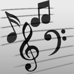Ícone do app Piano Tutor App