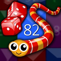 Codes for Snakes And Ladders Board Kings Hack