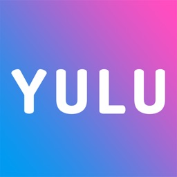Yulu - Path To Well-Being