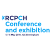 RCPCH Conference and Expo