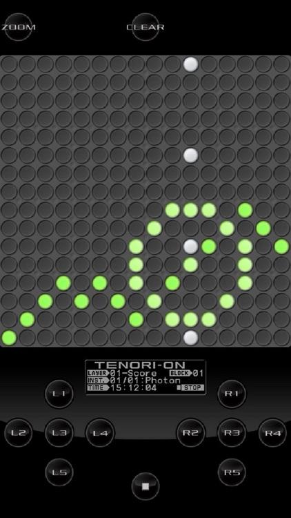 TNR-i screenshot-0