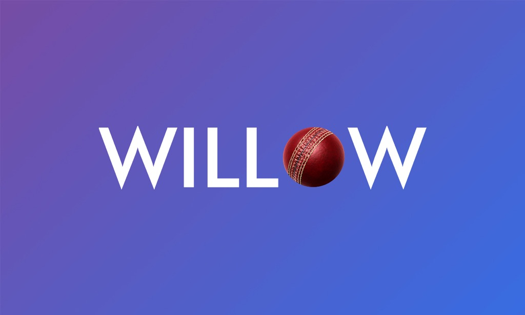Tv cancel apple tv to how willow subscription on How to