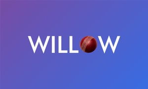 Willow - Watch Live Cricket