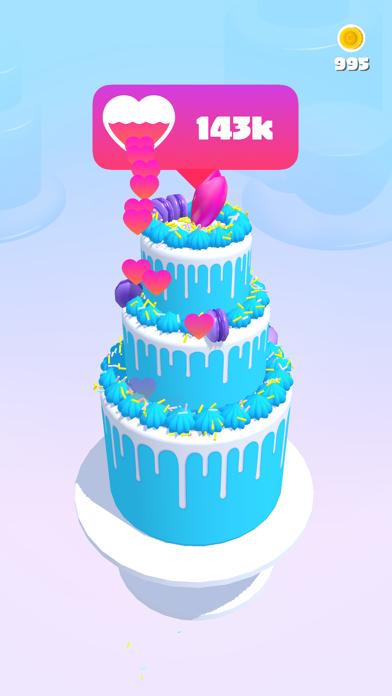 HappyDecoration! screenshot 8