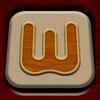 ウッディーパズル (Woody Puzzle)-Athena Studio