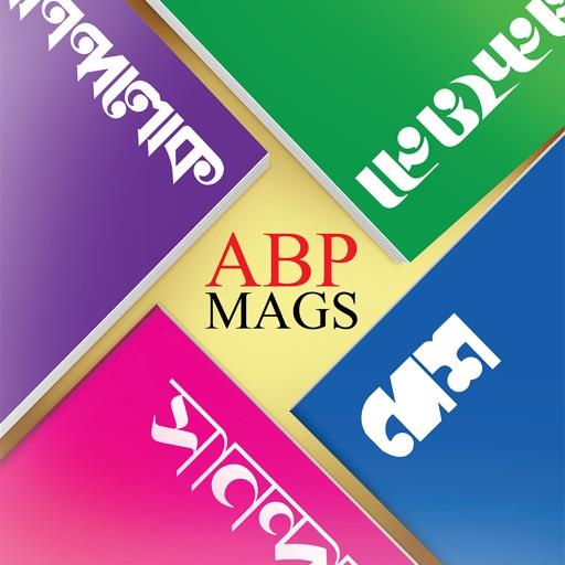 ABP Mags:ABP Bengali Magazines