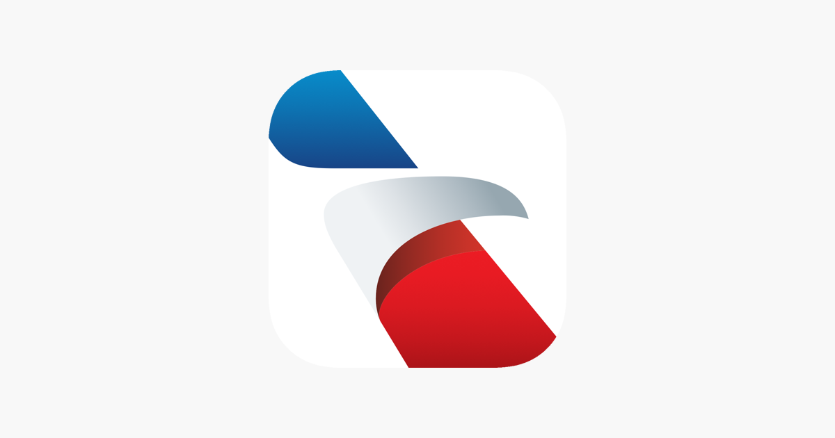 download american airlines app for mac