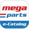 Megaparts - Motorcycle parts