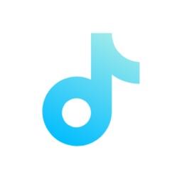 MP3转换器 - 支持手机铃声制作的音频提取器