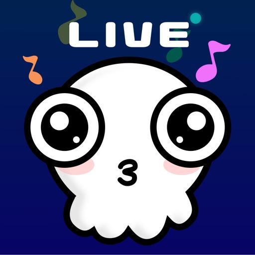 SEEK - Live Video Chat to Meet
