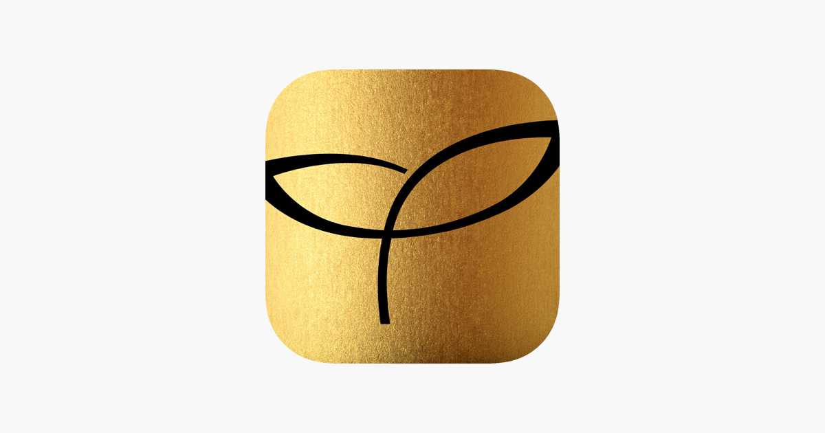 CosmoProf: Licensed to Create on the App Store