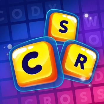 CodyCross: Kruiswoordpuzzels