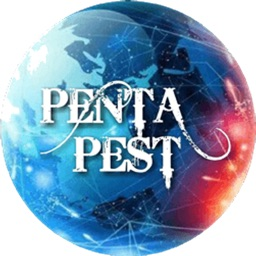 MPEST-PentaPest