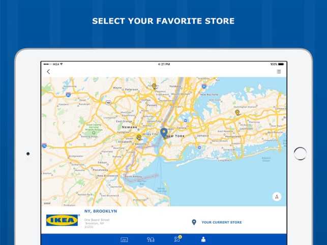 IKEA Store on the App Store on bmw store locator, ikea stores in florida, mcdonald's store locator, bealls store locator, decathlon store locator, albertsons store locator, orange store locator, home depot store locator, kfc store locator, ups store locator, macy's store locator, jean coutu store locator, hyundai store locator, samsung store locator, electrolux store locator, loblaw store locator, audi store locator, miele store locator, amazon store locator, pottery barn store locator,