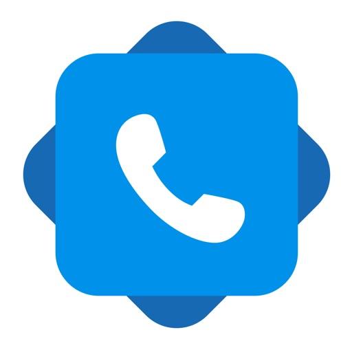Второй номер теле: IM Calling