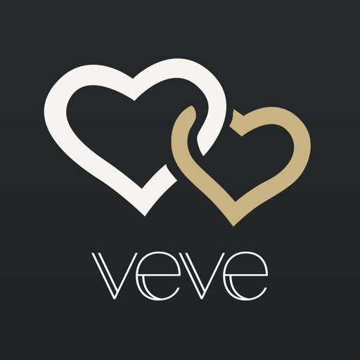 veve(ベベ) ハイスペック層向けマッチングアプリ・恋活