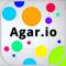 App Icon for Agar.io App in Mexico IOS App Store