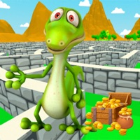 Codes for Labyrinth 3D - Maze Games Hack