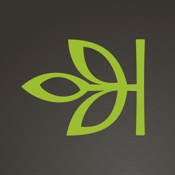 Ancestry app review