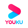 优酷 - Youku.com Inc.
