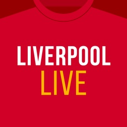 Liverpool Live – unofficial