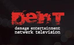 Damage Entertainment