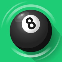 Codes for Pool 8 - Fun 8 Ball Pool Games Hack