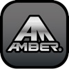 Amber Cam - iPhoneアプリ