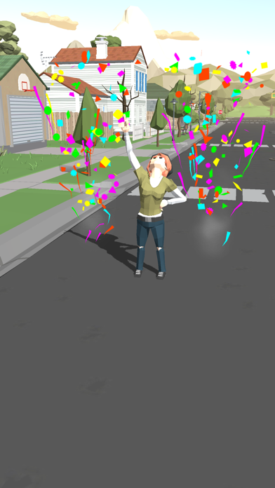 Flip Tumbling screenshot 5