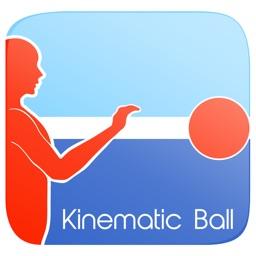 Kinematic Lab Ball