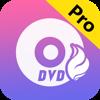 Any DVD Creator-Maker/Burner