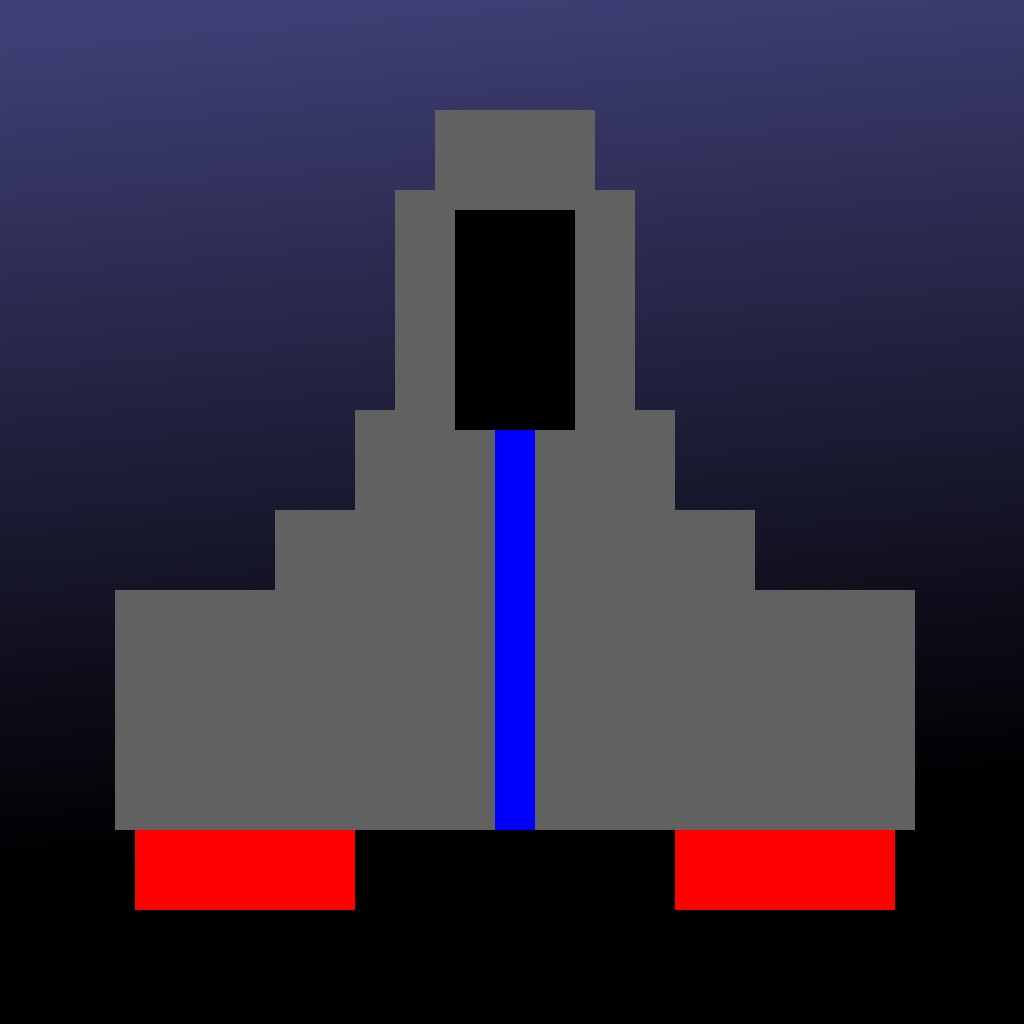Astro Hammer hack