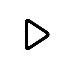 Hi-Fi Audio :: Smart Compo