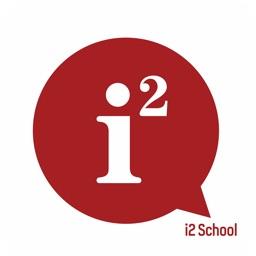 i2 School-Teacher