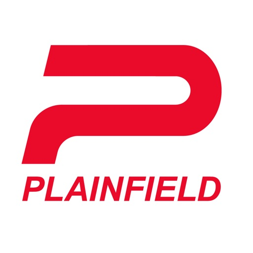 Town of Plainfield