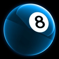 Codes for 3D Pool Game Hack