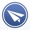 蓝信-企业级移动工作平台