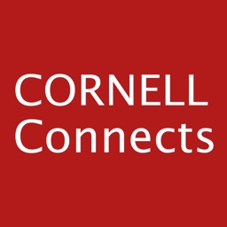 Cornell Connects