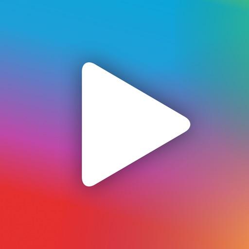 Baixar TV Stream: Vê IPTV゜BR ao Vivo para iOS
